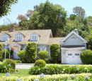 4360 Wisteria Lane
