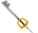 Keyblade