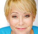 Debi Derryberry