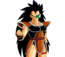 Raditz