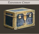 Items:Chests