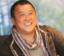 Eric Tsang