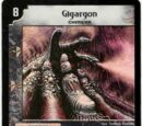 Gigargon