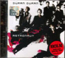 Astronaut - Malaysia: 517920.4 (CD)
