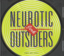 Neurotic Outsiders songs