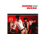 Duran Duran (2003 Remastered Promo) - UK