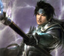 Zhao Yun