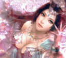 Diaochan