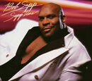 Bob Sapp