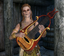 Karita (Bard)