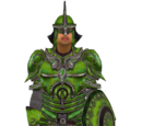 Glass Armor (Oblivion)