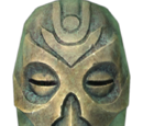 Krosis (Mask)