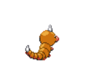Weedle