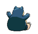 Snorlax