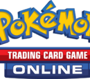Pokmon Trading Card Game Online