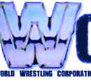 World Wrestling Corporation (2005)