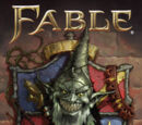 Fable: Blood Ties
