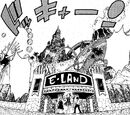 E-Land