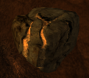 Node: Copper Deposit