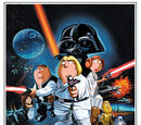 Blue Harvest