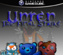 Unten: The Final Strike