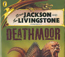 Deathmoor (book)