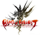 Blood of Bahamut