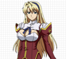 Satellizer L. Bridget
