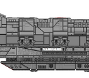 Battlestar Vanguard (D26)