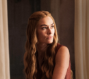 Cersei Lannister