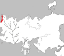 Braavosian Coastlands