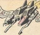 Laserbeak