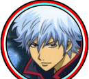 Gintama Wiki