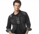 Jesse St. James