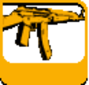 AK-47-GTA3-icon.png