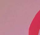 The Big Spread Ranch