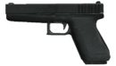 Pistol-GTA4.png