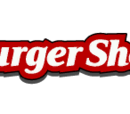 Burger Shot
