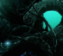 Gravemind