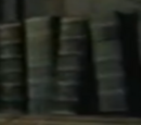Cuthbert Binns's books
