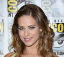 Lyndsy Fonseca