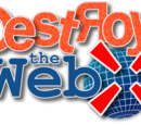 Destroy the Web