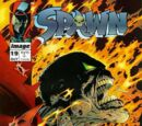 Spawn Vol 1 19