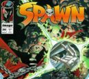 Spawn Vol 1 20