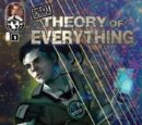 Pilot Season: The Theory of Everything Vol 1