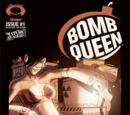 Bomb Queen