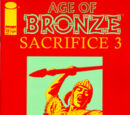 Age of Bronze