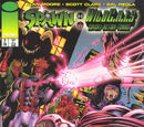Spawn/WildC.A.T.s Vol 1 2