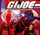 G.I. Joe Vol 1 2