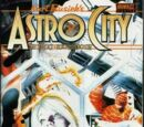 Astro City Vol 2 2
